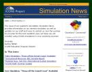 Simulation News