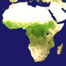 International Relations of Africa