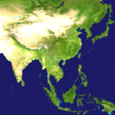 International Relations of Southeast Asia