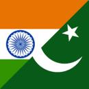 India-Pakistan Crisis
