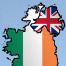Northern Ireland: Contested Ground